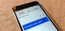 google translate moviles