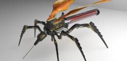 mosquito_