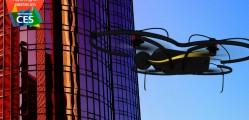 parrot-sensefly-960x623