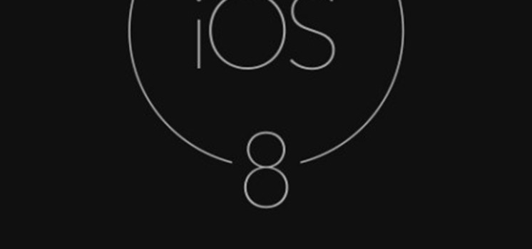 portada-ios-8-apple-iphone-6-650x315