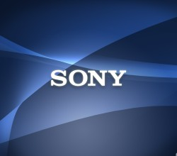 sony-wallpaper-1920x1080