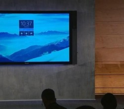 surface-hub-microsoft