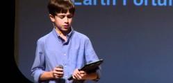thomas-suarez-a-6th-grade-studen