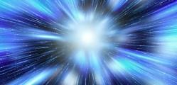 velocidad-de-la-luz1