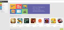 Google-Play-Web