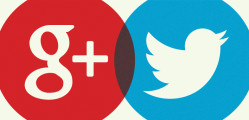 connect-googleplus-to-twitter