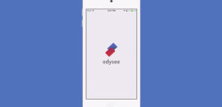 google-compra-odysee-01