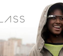 googleglass11