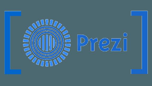 Logo Prezi 2(RJG)
