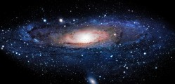 space-wallpapers-backgrounds-earth-wallpaper-reptiles-background-black-awesome-galaxy-sky