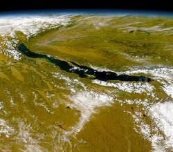 terremoto siberia