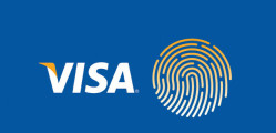 _visa_noticias