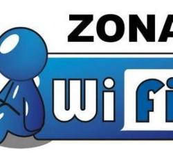 wifi hackeado