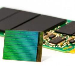 10TB NAN SSD