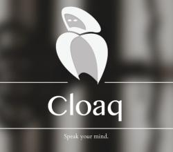 cloaq