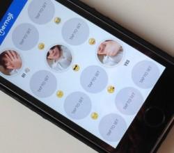 emojis personalizado
