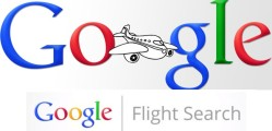 google-flight