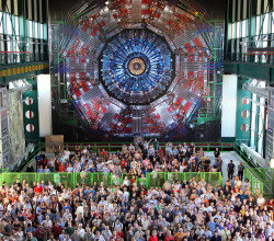 large-hadron-collider_cern_electronic-beats_playlist_higgs-boson