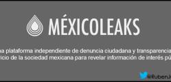 mexicoleaks1