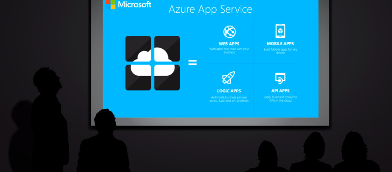 microsoft-corporation-launches-its-azure-app-service-for-app-developers