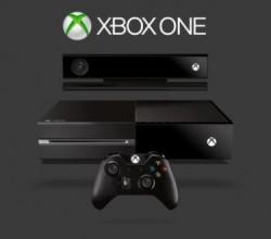 xbox_one_console_02-590x330