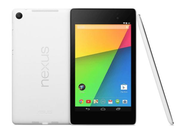 Nexus_7_White_Official-630x435