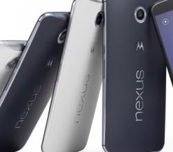 nexus-6-798x310