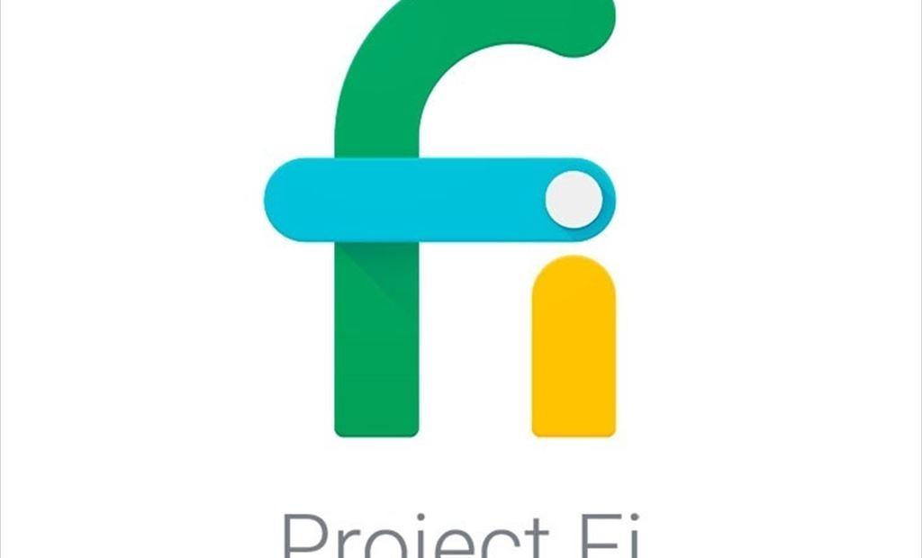 proyecto fi de google
