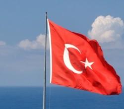 twitter en turquia