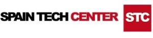 El Spain Tech Center llevó a 8 empresas españolas a Silicon Valley