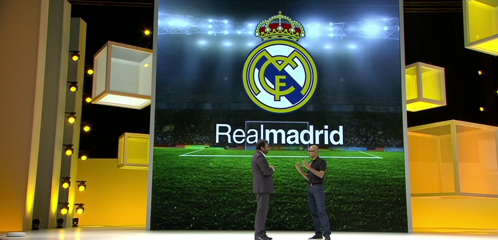 app-real-madrid