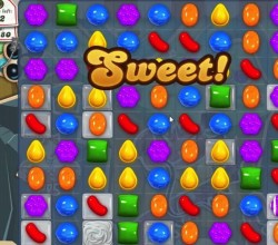 candy-crush