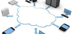 cloud-imatge-800x600