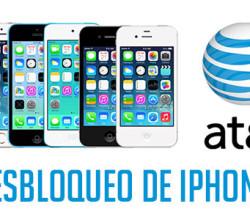 desbloqueo-liberacion-unlock-iphones-att