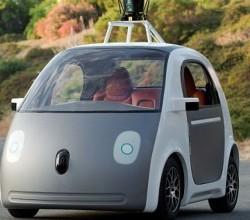 el-vehiculo-autonomo-de-google