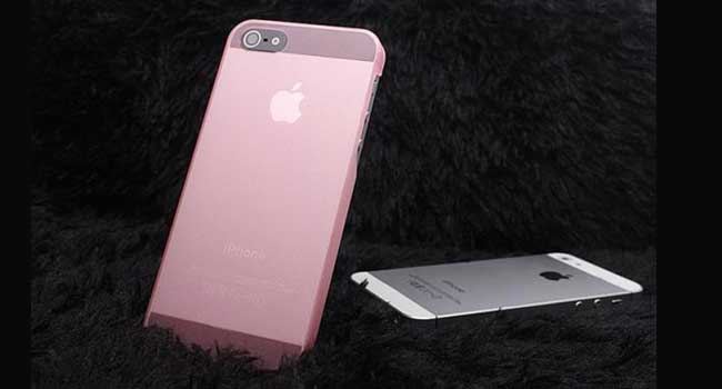 iphone-rosa-iphone-6-rosa-colores