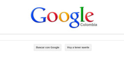 BuscadorGoogle