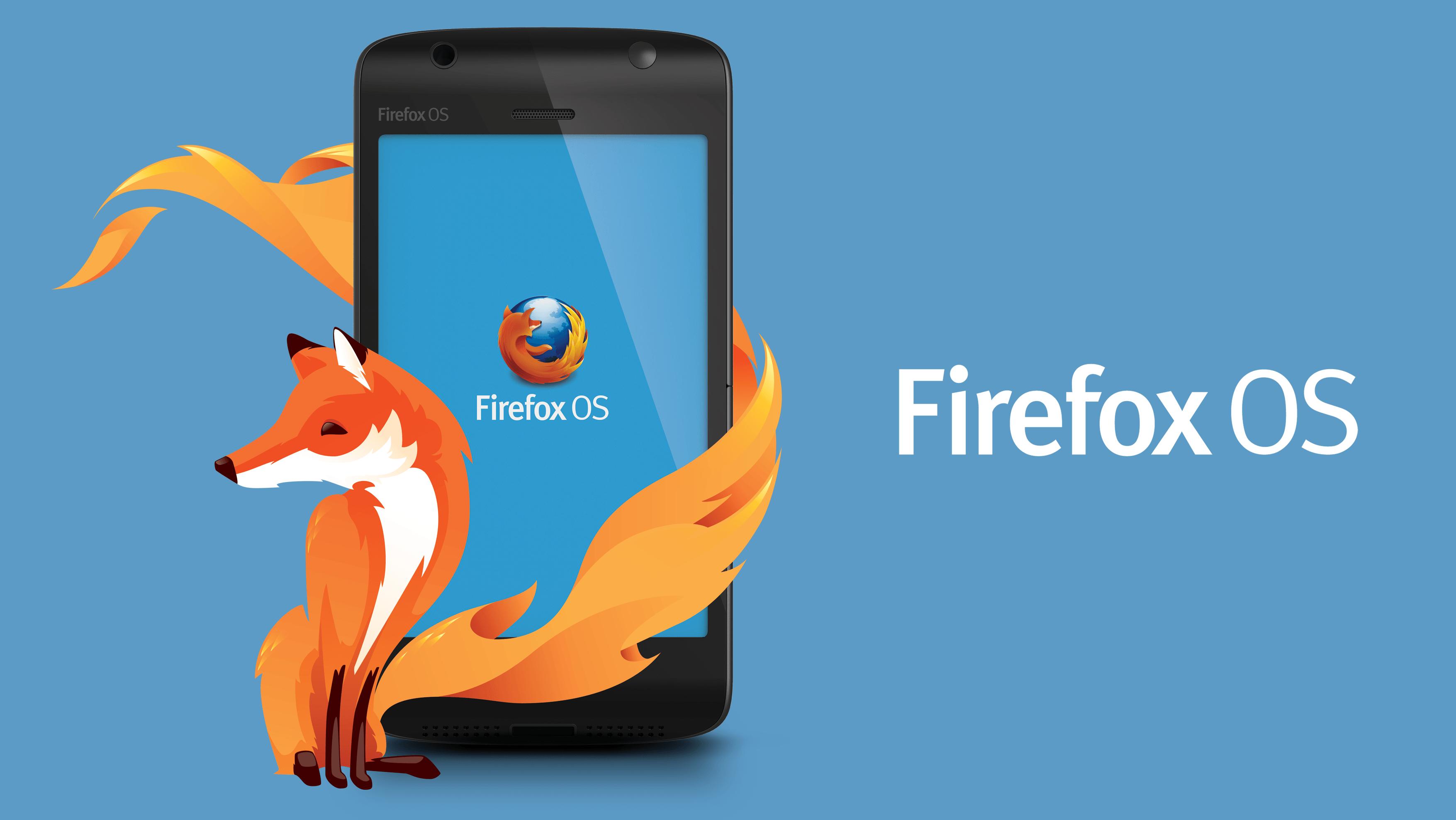 descargar-WhatsApp-para-Firefox-OS