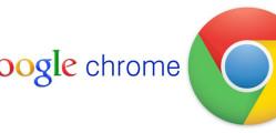 google-chrome-tutorial-mac