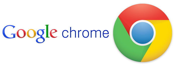 google-chrome-tutorial-mac