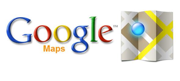 google-maps-api-v3
