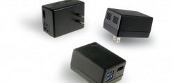 quanta-compute-plug