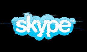 skype-bug