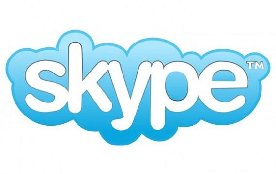 skype-logo-02