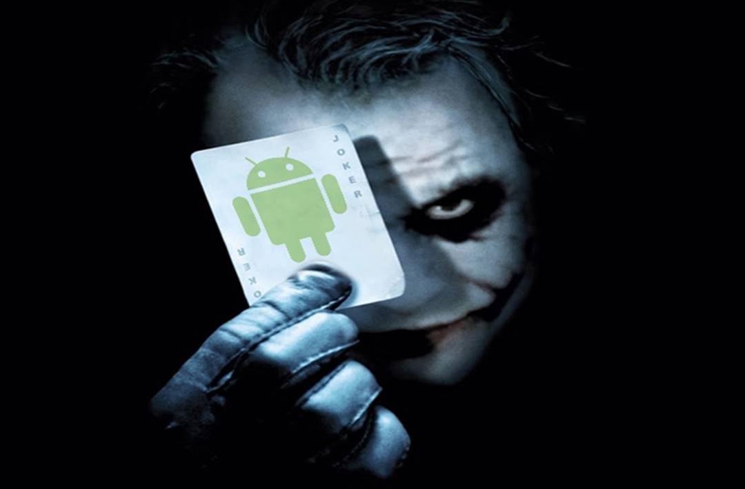 Download-Best-Android-Hacking-Tools-2015