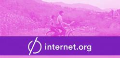 Internet.org_