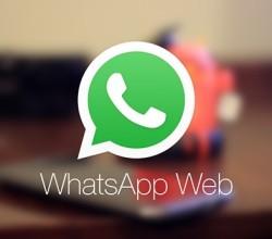 WhatsAppwebjpg