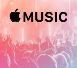 apple_music_title