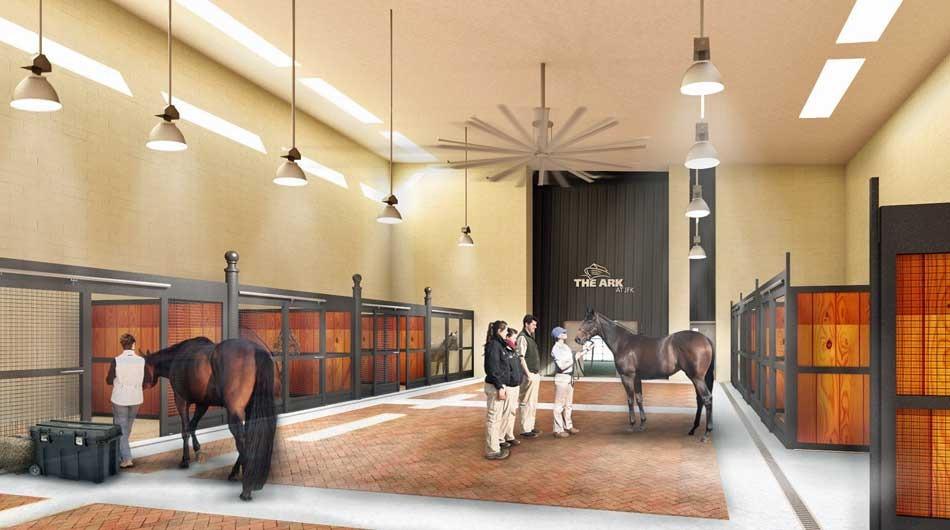 ark terminal de animalesjpg