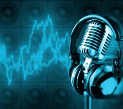 cool-microphone